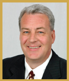 Patrick Franzen