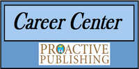Proactive Publishing